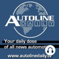 AD #2183 – Wealthy Buying Fewer New Cars, JLR Develops Future Steering Wheel, AM/FM Radio Faces Grim Future: AD #2183 – Wealthy Buying Fewer New Cars, JLR Develops Future Steering Wheel, AM/FM Radio Faces Grim Future