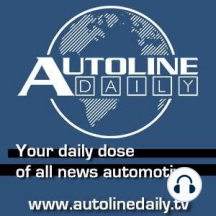 AD #1521 – EU Sales Up Slightly, Chrysler Changes Its Name, 3D Printed Lightweight Concept: AD #1521 – EU Sales Up Slightly, Chrysler Changes Its Name, 3D Printed Lightweight Concept