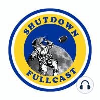 Shutdown Fullcast 40 for 40: The 2017 Cactus Bowl