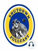 Shutdown Fullcast 8.02