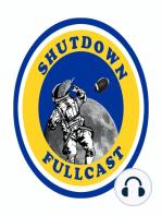 Shutdown Fullcast 4.58 - BOWL SEASON COMIN'