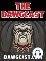 DawgCast#111