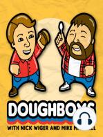 Doughlympics