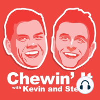 Drama Queens: Kevin and Steve have not exclusively been comics over the years. They've occasionally dipped their toes in the Drama pool. This week they chat about plays they've done, their musical theater skills, drama auditions, and Lemme's stint as a professional...