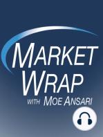 Weekend Market Wrap