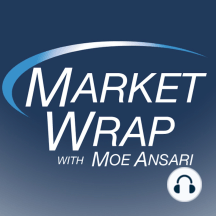 Stocks Shake Off 2-Week Slump on Retail Sales News: Moe discusses commodity and currencies with Dennis Gartman, Editor of The Gartman Letter. Please call 1-800-388-9700 for a copy of his latest newsletter The Gartman Letter.
