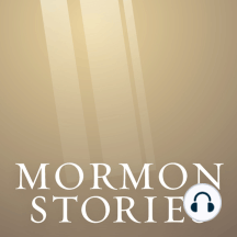 266: Coming out as Gay to Mormon Parents: Coming out as Gay to Mormon Parents