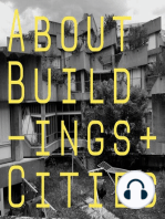 03 – How To Run An Efficient Dystopia – Taylorism and Science Fiction Cities