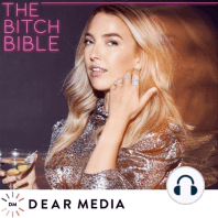 Age Sex Location with guest John Ryan: Jackie sits down with John Ryan to peel back the layers of the male brain. They talk music, red flags and unwarranted psychoanalysis. This episode of the Bitch Bible is brought to you by: Hello Fresh. Start cooking gourmet meals at home with the...