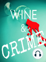 Ep127 Dairy Crimes