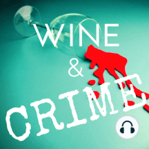 Ep127 Dairy Crimes: This week, the gals milk some udder-ly fascinating tales in America's Heartland. Topics include the pros and cons of mammal milk, a disgraced Dairy Princess with a chip on her shoulder, and a vengeful Kiwi daddy. Crack open a fresh can of Prophecy...