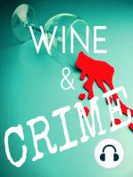 Ep47 Organized Crime