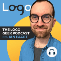 #3.5: An interview with George Bokhua: In this episode Ian Paget speaks toGeorge Bokhua, a truly talented graphic designer, who's worked with companies including Disney, New Balance, NFL and Wired Magazine. Having followed his work for years, Ian describes George as one of the best practicin...