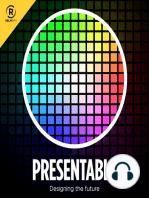 Presentable 45