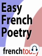 """""""Le Chêne et le Roseau"""" de Jean de la Fontaine"""