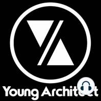 061 - Mark Dorsey - How to Be a Leader: CEO of the Construction Specifications Institute, Mark Dorsey, joins the Young Architect Podcast to share what you should look for in an association you're interested in joining, how to be a leader in your network, and how to work with people of...