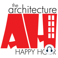 82: How to Change Your Bachelor Pad into a Family Home: Is it time to make room at your bachelor pad for that special someone? Are you getting married and preparing to welcome your new family member(s) into your home? In Episode 82 of The Architecture Happy Hour podcast, hosts and architects,