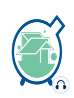 Comfort, Health & The Basics of HVAC