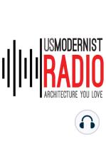 #83/Modernist Realtor Preservationists
