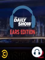Sam Nunberg Loses It on Live TV | Malcolm Jenkins