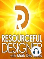 Good Design, Quick Design, Cheap Design. Pick two! - RD071