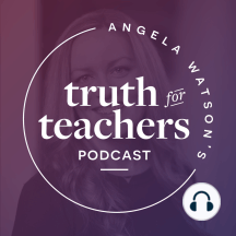 "S2EP07 Getting real about grit: 6 things every teacher needs to know: ""Grit"" is a huge buzzword right now that's used to refer to perseverance and resilience. Many schools are rushing to adopt grit curriculums and character education programs so they can teach their students about how to put in the..."