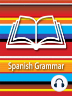 Quiz # 3 – The Subjunctive in Adjective Clauses