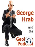 Geologic Podcast First Run