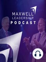 Defining Leadership Blind Spots