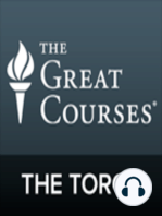 Touch American History with the Smithsonian & The Great Courses