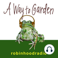 A Way to Garden with Margaret Roach – November 5, 2018 – Vegetable Soup Ideas with Ali Stafford: Vegetable soup ideas: Strange but true, though I've been following a vegetarian diet for decades already, it wasn't until just a few years ago that I finally mastered a really good version of vegetable soup. Now I'm gradually extending