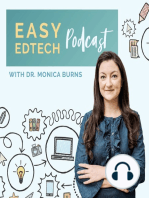 How to Curate and Share Curriculum Resources - 010