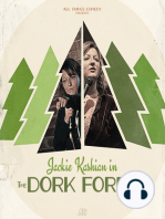 TDF EP 237 – Josh Jordan & Andy Ashcraft