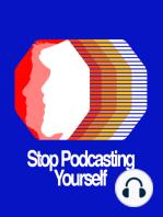 Episode 110 - Jason Bryden