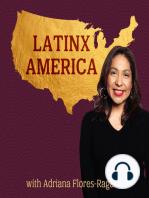 Dr. Maria Hernandez