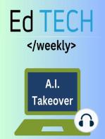 ETW - Episode 62 - Make Formative Assessment Happen