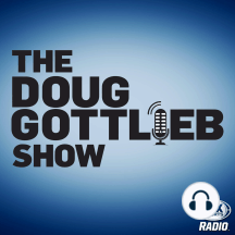 Best of The Doug Gottlieb Show for Jul 12, 2019