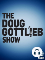 Best of The Doug Gottlieb Show for Jul 08, 2019
