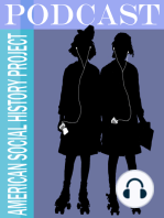 Grassroots Politics and Reconstruction