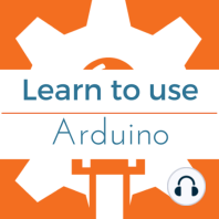 How to make a secret knock detector to trigger anything with only an Arduino and a few cheap components: Learn Programming and Electronics with Arduino