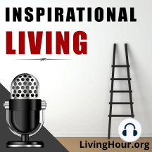 The Smile of Mona Lisa & Secret of Life | Leonardo da Vinci: Listen to episode 209 of the Inspirational Living podcast: The Smile of Mona Lisa & Secret of Life. Adapted from Adventures in Common Sense by Dr. Frank Crane. Inspirational Podcast Excerpt: Leonardo's Mona Lisa was stolen by an Italian thief in 1911, an...