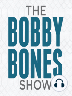 Bobby Competes In One Second Of Song Game + Eddie Finally Repays A Debt + LOCASH Stops By The Show