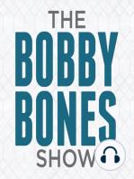 Bobby Bones Show Replay
