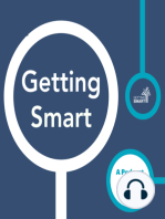 120 - The Getting Smart Team on the Future of Learning