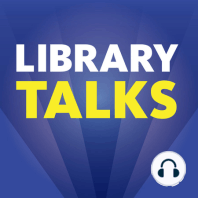 John Lithgow & James Shapiro on Guy Fawkes & Falling for Shakespeare: This week, we're thrilled to welcome acclaimed author and Shakespeare scholar James Shapiro in a talk with Tony, Emmy, and Golden Globe Award-winning actor John Lithgow. In a conversation that covers drama, language, and the relationship between...
