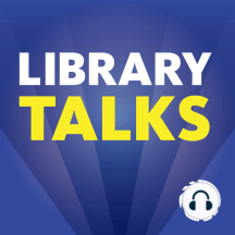 """Azar Nafisi on the Freedom to Read: The bestselling author of """"Reading Lolita in Tehran,"""" a portrayal of the Islamic Revolution in Iran and its effects on one university professor and her students, Azar Nafisi comes to NYPL to celebrate the success of her most recent book,..."""