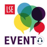 LSE Festival 2018 | The Evolution of Altruism [Audio]