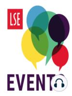 LSE Festival 2018 | The Giants of 2020 [Audio]