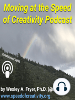 Podcast390