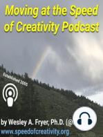 Podcast 369
